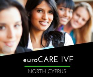 euroCARE IVF